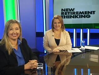 Kim-Potgieter-on-Business-Day-TV_-New-Retirement-Thinking_Financial-Planning-for-Women
