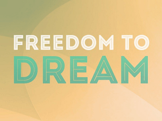 Pat-Blamire-CFP-and-Retirement-Specialist-at-Chartered-Wealth-Solutions-financial-planning-gives-freedom-dream