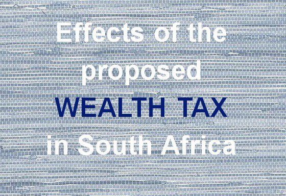 Effects-of-the-proposed-wealth-tax-in-South-Africa-Chartered-Wealth-Solutions-Retirement-Specialists-Retire-Successfully
