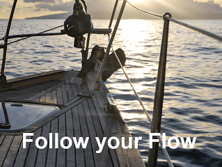 Follow-your-Flow-Kim-Potgieter-working-in-Retirement-Retirement-specialists-Chartered-Wealth-Solutions