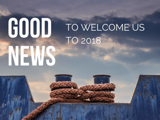 Good-news-to-welcome-us-to-2018-John-Campbell-CEO-of-Chartered-Wealth-Solutions