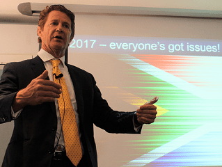 Jeremy-Gardiner-Chartered-Wealth-Soluitions-Retirement-Specialists