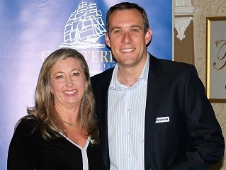 Kim-and-Donovan-of-Chartered-Wealth-Solutions-Retirement-Specialists