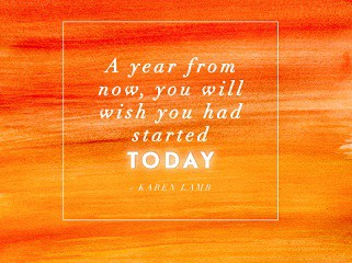 LARA-CASEY-2014-GOAL-SETTING-A-YEAR-FROM-NOW-YOU-WILL-WISH