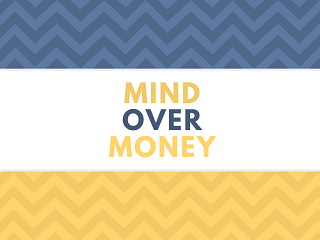 Mind-over-money-over-matter-Kim-Potgieter-CFP-and-Money-Story-Coach