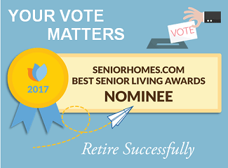Retire-Successfully-Retirement-Rescource-Senior-Homes-Vote-for-2017