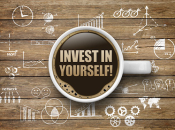 Invest_In_Yourself