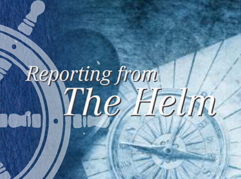 reporting-from-the-helm-1