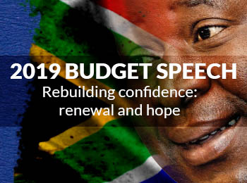 2019-budget-speech-featured-image
