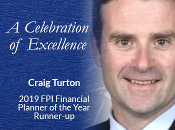 celebration-of-excellence-craig-turton-1