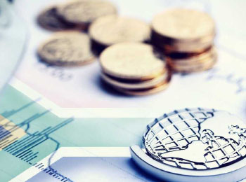 cws-the-beacon-chartered-tax-to-financially-emigrate-or-not