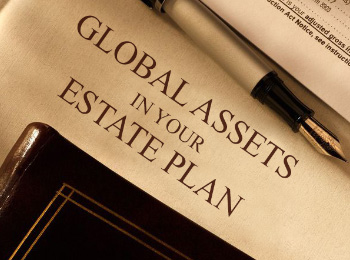 cws-the-beacon-chartered-wealth-legacy-trust-managing-global-assets-in-your-estate-plan