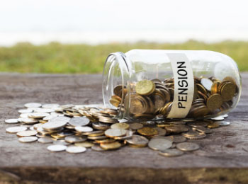cws-the-beacon-chartered-wealth-what-you-need-to-know-before-cashing-in-your-pension-or-provident-fund