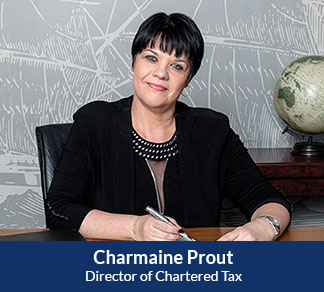 charmaine-prout