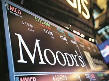 moodys-downgrade