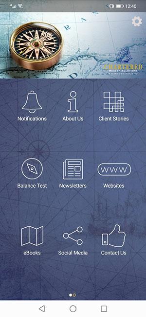 app-guide-1-2