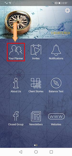 app-guide-12-1