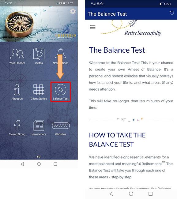 app-guide-14-1