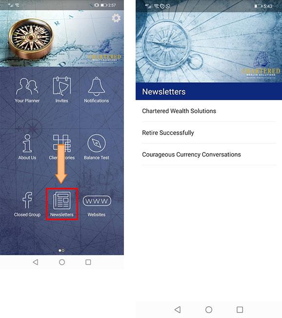 app-guide-16-1
