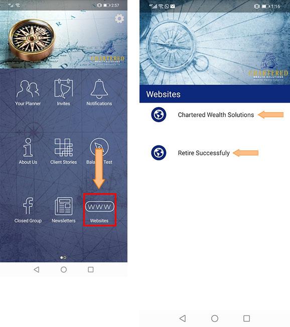 app-guide-18-1