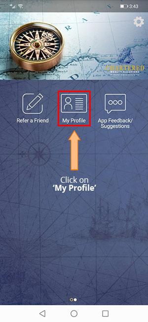 app-guide-2-2