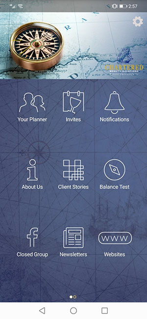 app-guide-7-1
