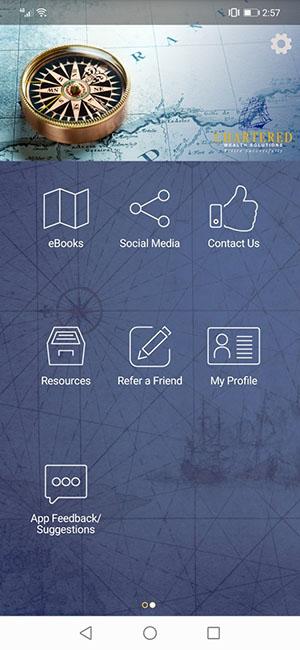 app-guide-8-1