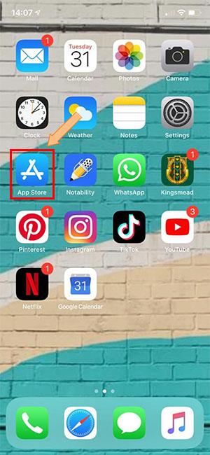 app-guide-apple-1-1