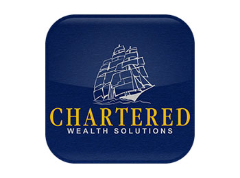 chartered-app-featured-1