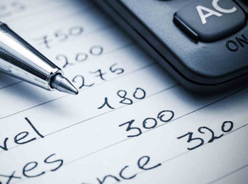 covid-19-and-your-spending-plan