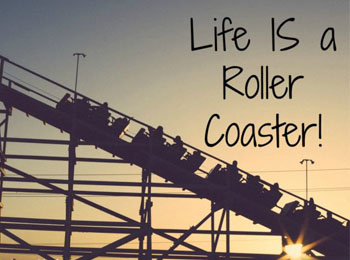 life-is-a-roller-coaster-featured