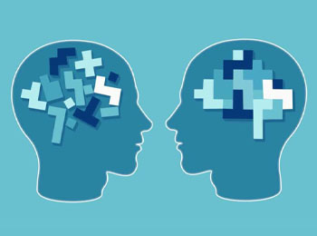sticking-to-your-plan-how-to-be-aware-of-behavioral-biases