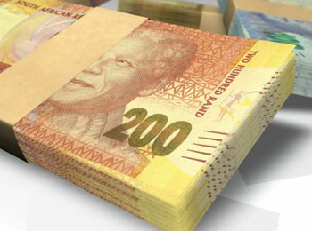 what-is-happening-to-the-rand-featured