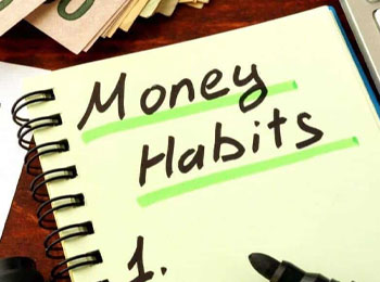 money-habits-going-back-to-basics-featured