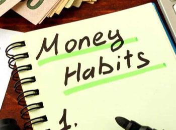 money-habits-going-back-to-basics-featured