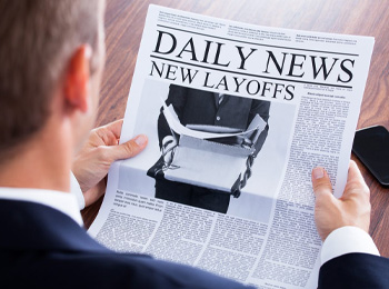 retrenchment-layoffs-featured-1