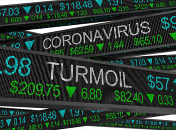 COVID-19-market-crash-featured