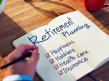 agility-of-retiremeant-planning