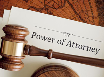 power-of-attorney-featured-image